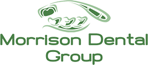 Morrison Dental Group - Norge
